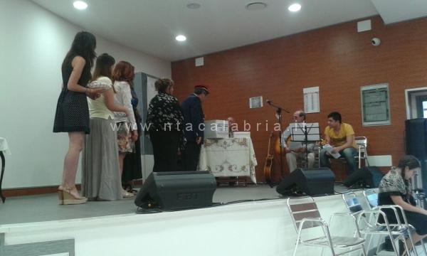 festa-repubblica-bova-marina (12)