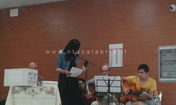 festa-repubblica-bova-marina (16)