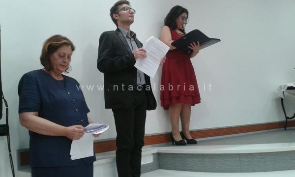festa-repubblica-bova-marina (5)