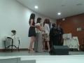 festa-repubblica-bova-marina (11)