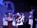 musical-la-bella-e-la-bestia (1)