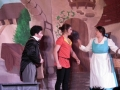 musical-la-bella-e-la-bestia (11)