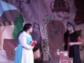 musical-la-bella-e-la-bestia (12)