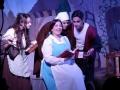 musical-la-bella-e-la-bestia (3)