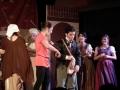 musical-la-bella-e-la-bestia (4)