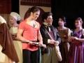 musical-la-bella-e-la-bestia (5)