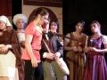 musical-la-bella-e-la-bestia (6)