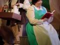 musical-la-bella-e-la-bestia (8)