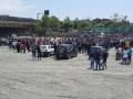 foto-processione-maria-ss-porto-salvo (10)