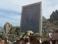 foto-processione-maria-ss-porto-salvo (13)