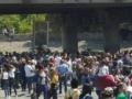 foto-processione-maria-ss-porto-salvo (4)