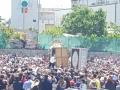 foto-processione-maria-ss-porto-salvo (6)