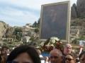 foto-processione-maria-ss-porto-salvo (8)