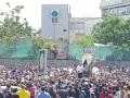 foto-processione-maria-ss-porto-salvo (9)