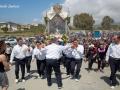 processione-madonna-melito (1)