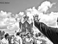 processione-madonna-melito (10)