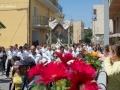 processione-madonna-melito (2)