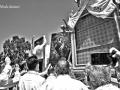 processione-madonna-melito (3)