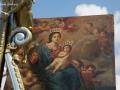 processione-madonna-melito (4)