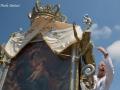 processione-madonna-melito (5)