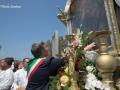processione-madonna-melito (6)