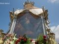 processione-madonna-melito (8)