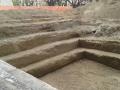 scavi-reggio-calabria (1)