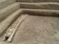 scavi-reggio-calabria (10)