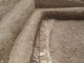 scavi-reggio-calabria (11)