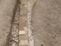 scavi-reggio-calabria (12)