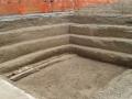 scavi-reggio-calabria (2)