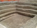 scavi-reggio-calabria (3)
