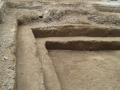 scavi-reggio-calabria (4)
