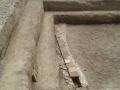 scavi-reggio-calabria (5)