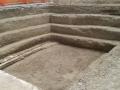 scavi-reggio-calabria (6)
