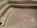 scavi-reggio-calabria (7)