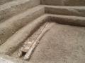scavi-reggio-calabria (8)