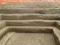 scavi-reggio-calabria (9)