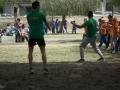 giornata-sport-melitese (8)
