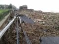 marinella-di-bruzzano-alluvione (6)