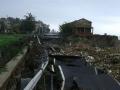 marinella-di-bruzzano-alluvione (9)