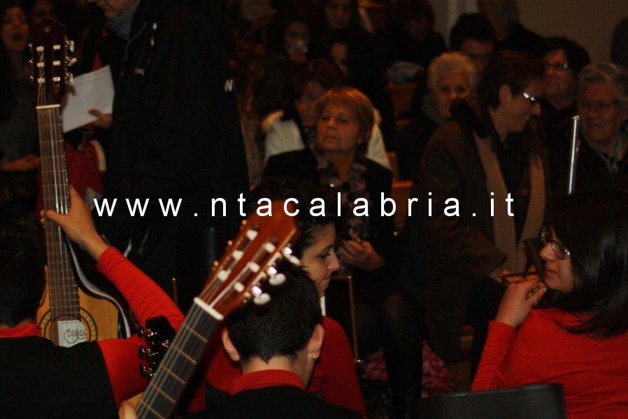 concerto-scuola-media-001