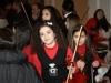 concerto-scuola-media-008