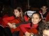 concerto-scuola-media-012