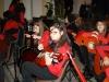 concerto-scuola-media-013