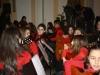 concerto-scuola-media-018
