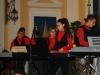 concerto-scuola-media-023