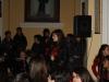 concerto-scuola-media-025