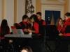 concerto-scuola-media-028