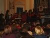 concerto-scuola-media-034